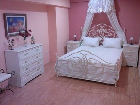 ΜΕΤΑΛΛΙΚΕΣ ΚΡΕΒΑΤΟΚΑΜΑΡΕΣ -μεταλλικα κρεβάτια-σιδερενια κρεβατια