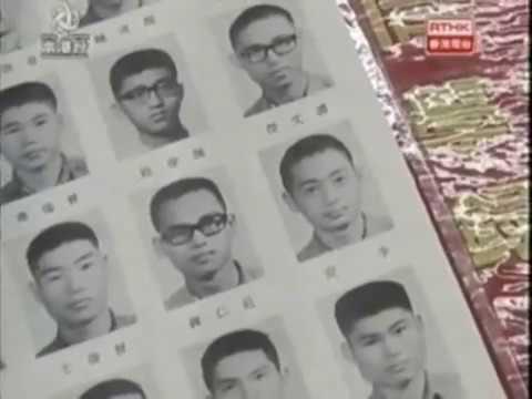 李安 ANG LEE  台灣 (中華民國) 原來是壞人 Taiwan News Formosa