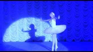 видео БГИИК, с Днём театра! - Белгородский государственный институт искусств и культуры