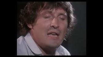 Konstantin Wecker -  Willy - 1978 Live