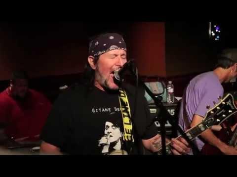 OC Life - Rikk Agnew Band