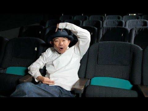 新朝ドラ高視聴率支える松雪泰子と原田知世、意外な共通点