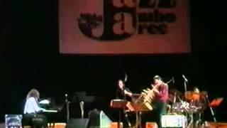 Lyle Mays Quartet - Jazz Jamboree 1992