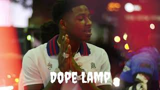 "[FREE] NBA Youngboy Type Beat ""Dope Lamp"" 