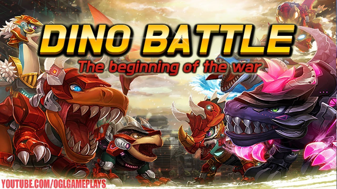 Amazon.com: war robots game: Apps & Games