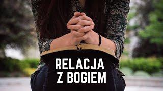 Relacja kobiety z Bogiem