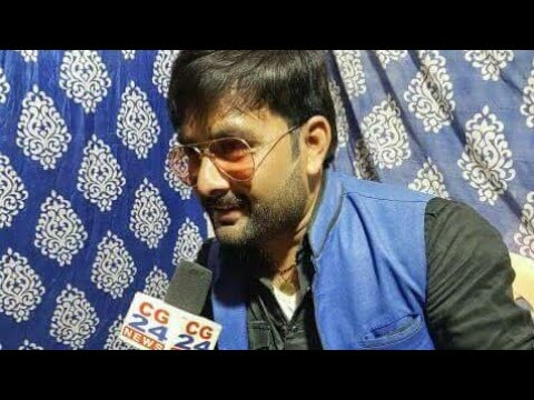 पियल खराब ह ना पियावल खराब ह singer sudhir yadav sangam live stage show
