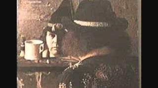 David Allan Coe - Loneliness in Ruby