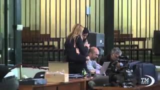 MAFIA, LO VERSO: PROVENZANO LIBERO IN CAMBIO VOTI A FORZA ITALIA