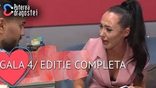 Puterea dragostei (10.08.2019) - Gala 4 Editie COMPLETA