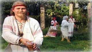 Восточные славяне и их происхождение