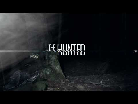 The Hunted - Official free Full online 2014 [HD]