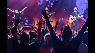 15 Minute Preview | Steven Furtick | Heaven Come 2019