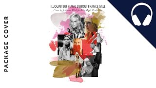 Il Jouait Du Piano Debout - France Gall (Cover by Aria Music Production)