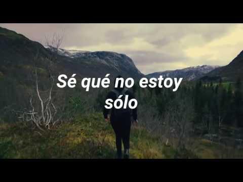Alan Walker   Alone Sub Español