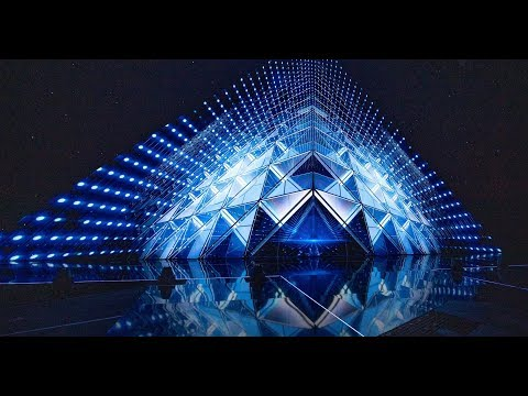 Eurovision 2019: Semi Final 1 First Dress Rehearsal Live Stream (From Press Center)