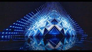 Eurovision 2019: Semi Final 1 First Dress Rehearsa