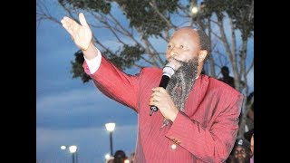 Lawyer Jane Njagi's family accuses Prophet Owuor of brainwashing her   Kenya news today