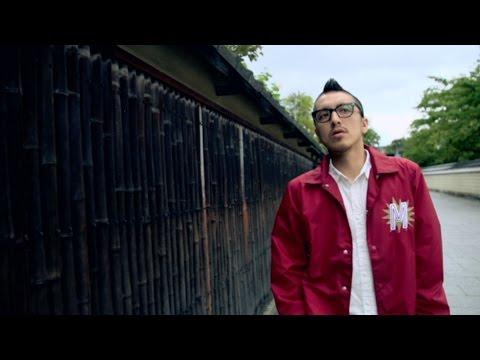 BASI - たゆたう (Official Video)