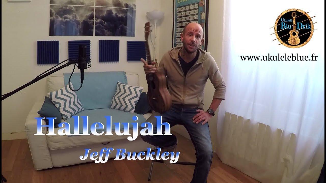 Hallelujah jeff buckley tuto ukulele chords picking hallelujah jeff buckley tuto ukulele chords picking strumming hexwebz Choice Image