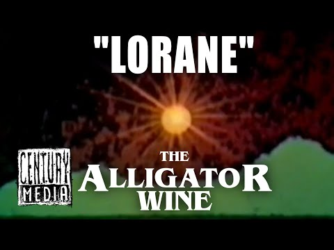 Lorane