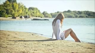 alexander byrka bianco soleil summer breeze talamanca remix