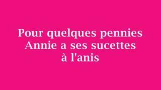 Play La Petite