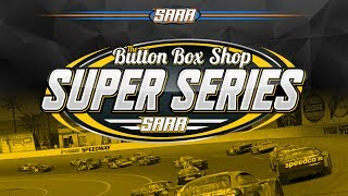 SARA The Button Box Shop Super Series - Hides Pride Throwback 200  @ Lanier National Speedway thumbnail