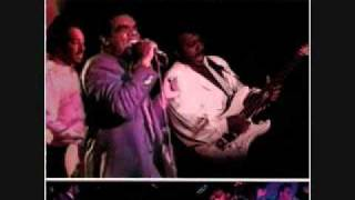 The Isley Brothers Between The Sheets Live Version