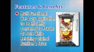 best commercial blender reviews bl 1500b 2hp new design hp heavy duty commercial blender
