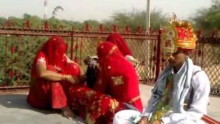 rajasthani viva Babulal p.mp4