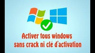 activer-tous-windows-sans-crack-ni-cl-d39activation