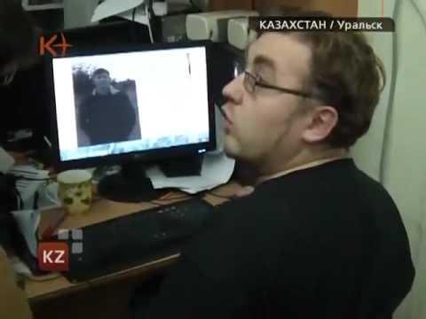 Военные новости с украины последние