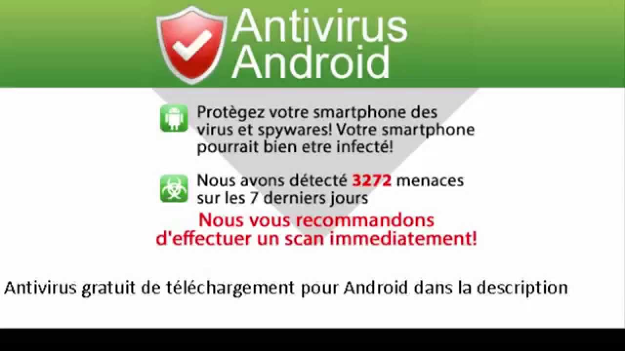 CM security is the best android antivirus app, the reason behind this is a simple design. It is allrounder  app which gives your device requiredThe app also comes with a powerful Antivirus engine which cleans virus effectively and enhances the  phone security. One tap phone cleaner...