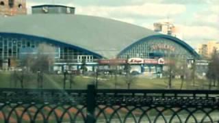 видео Челябинск достопримечательности