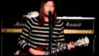 Lemonheads - Rockin' Stroll/Confetti