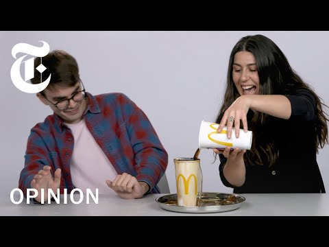 How to Disagree Better | NYT Opinion from YouTube · Duration:  3 minutes 39 seconds