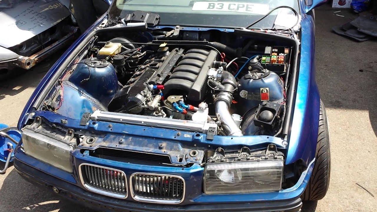 E46 M3 Maf Wiring Diagram Hvac Pdf Bmw E36 Engine E28