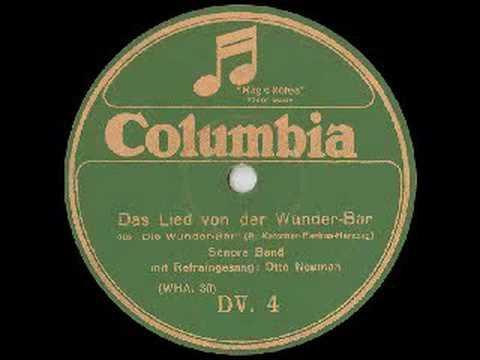 Wien Lied