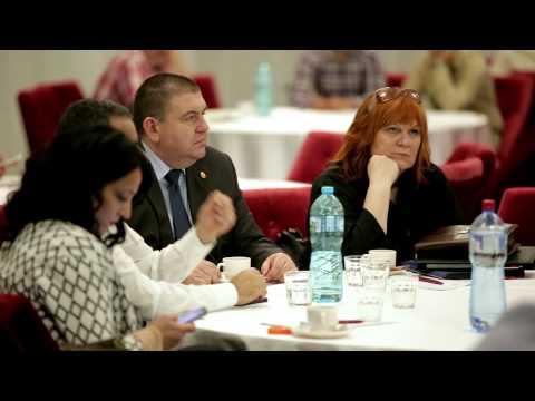 RNDR - Conferinta Tematica - Legumicultura