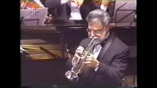 Marvin Stamm  -  A Noite do Meu Bem