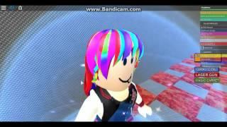 roblox - strange stories with katie!
