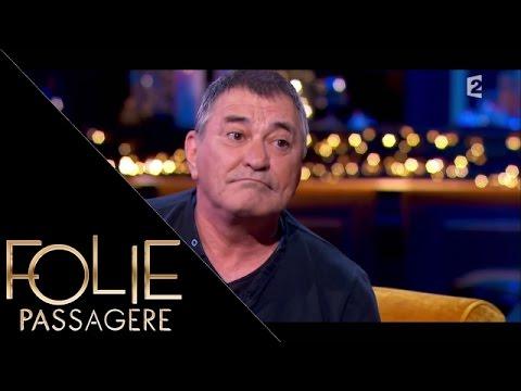Jean Marie Bigard a un message pour ceux qui croient en leurs rêves - Folie Passagère 17/02/2016