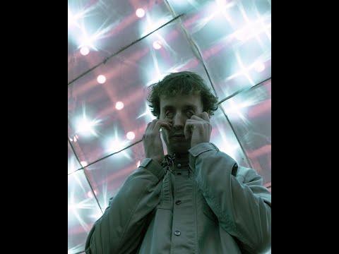 Youtube: Youri & DJ Weedim – Psilocybe 2