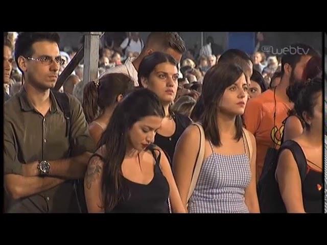 <span class='as_h2'><a href='https://webtv.eklogika.gr/omilia-toy-d-koytsoympa-sto-45o-festival-kne-odigiti-thessaloniki-14-09-2019-ert' target='_blank' title='Ομιλία του Δ. Κουτσούμπα στο 45ο φεστιβάλ ΚΝΕ-ΟΔΗΓΗΤΗ Θεσσαλονίκη | 14/09/2019 | ΕΡΤ'>Ομιλία του Δ. Κουτσούμπα στο 45ο φεστιβάλ ΚΝΕ-ΟΔΗΓΗΤΗ Θεσσαλονίκη | 14/09/2019 | ΕΡΤ</a></span>