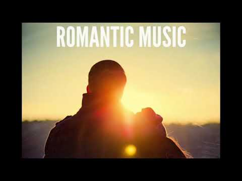 Romantic Music Love Songs ● Piero Piccioni Music Collection (High Quality Audio)