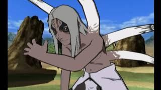 Naruto Gekitou Ninja Taisen 4: Finale Sasuke!