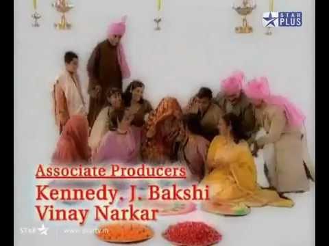 Bhabhi Title Star Plus
