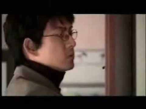 Mustafa gungece iste - Japon kLip