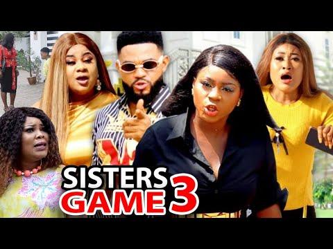 Download SISTERS GAME SEASON 3 -